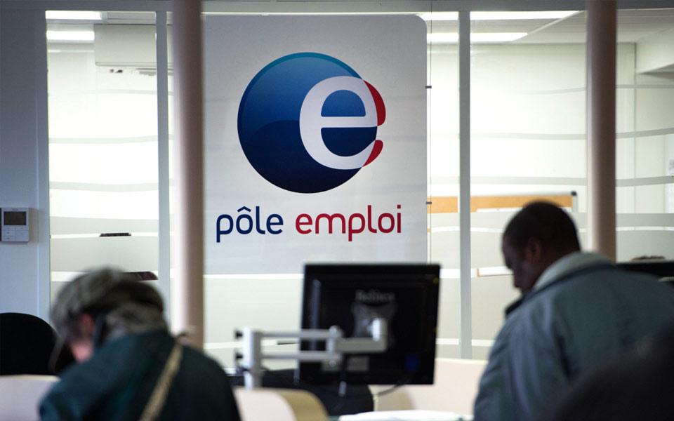 Pôle emploi - Avipur Basse Normandie